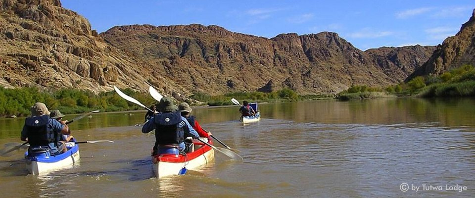 orange-river-nordkap-africa-adventure.jpg