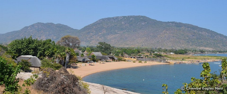 malawi-see-lodge-africa-adventure.jpg