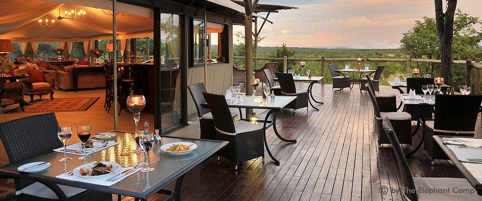 simbabwe-safari-lodge-africa-adventure.jpg